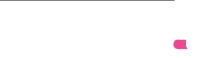 Honey Boo Boo 2019 What Alana Thompson S Life Looks Like Now